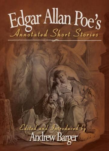 a biography of the life successes and literary works of edgar allan poe